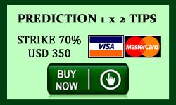 Soccer betting | Prime Tipster | Exact Score Tips